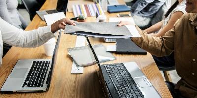 הלוואה דרך הוראת קבע