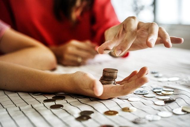 הלוואות ללא חשבון בנק
