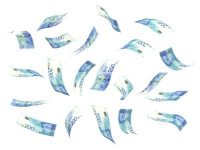 הלוואה ללא כרטיס אשראי