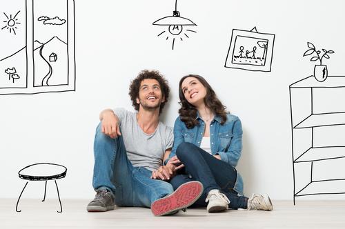 הלוואה לשיפוץ דירה