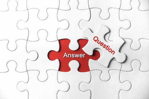 הלוואות בלון שאלות ותשובות