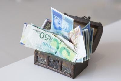 הלוואות בלי בנק, הלוואות למוגבלים