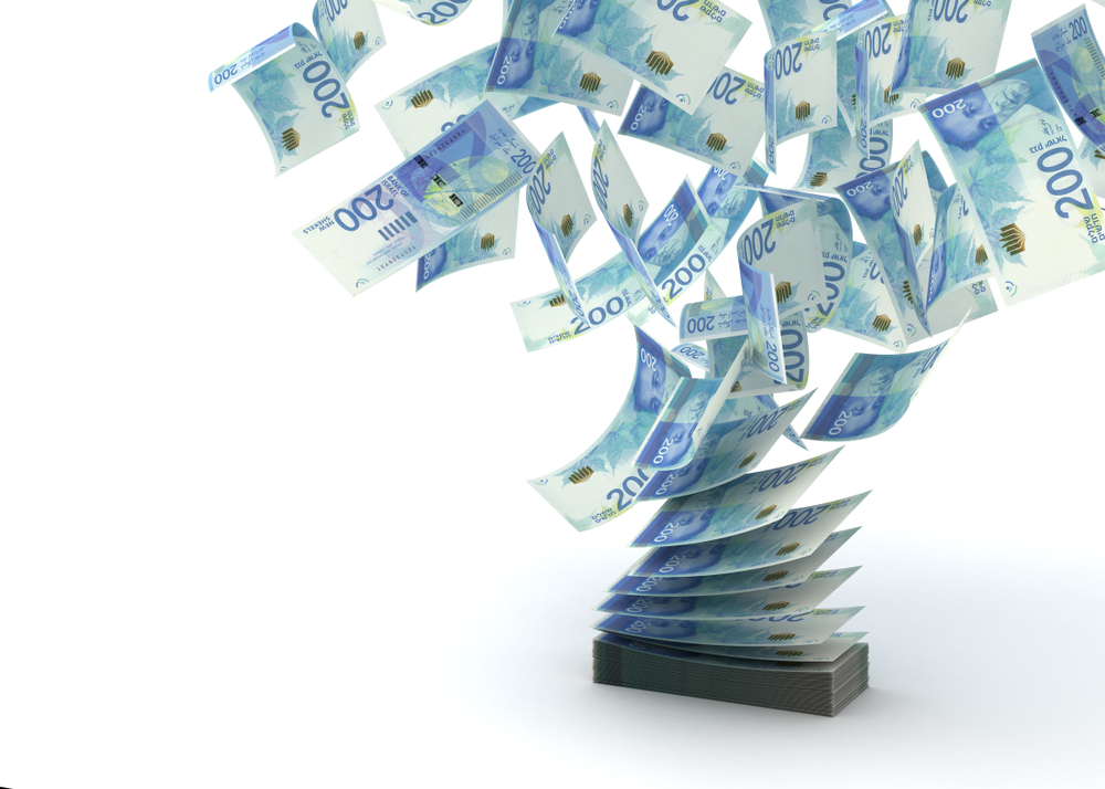 הלוואות בלון לשכירים – איך זה עובד?