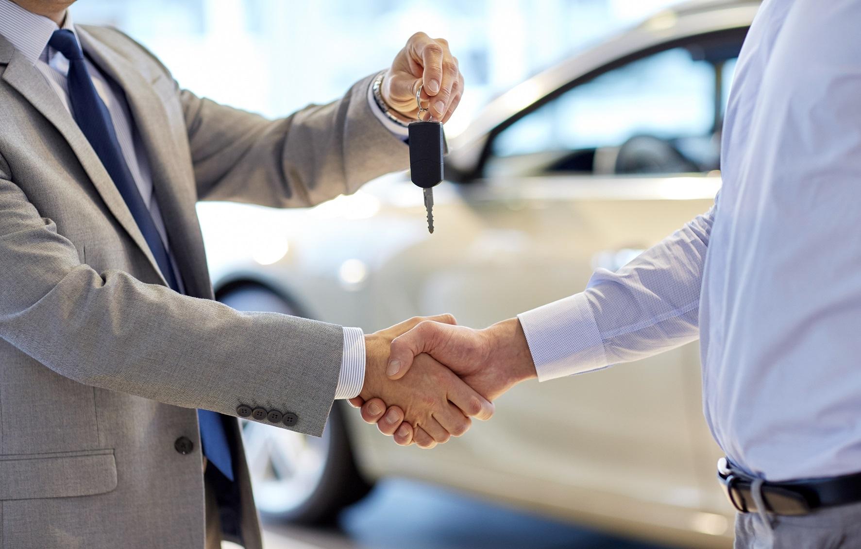 הלוואות בלון לרכב – מה זה אומר?