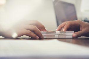 הלוואה מבנק הדואר - למה כדאי?